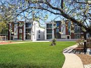 Продажа квартиры, Купить квартиру Рига, Латвия по недорогой цене, ID объекта - 313138223 - Фото 1