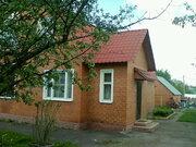 Продам дом в Раменском районе д. Дурниха - Фото 2