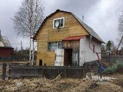 Продажа дома, Приморский район, 371 - Фото 1