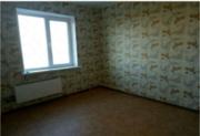 2-х комнатная квартира в новом доме Заводского района