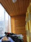 Продажа квартиры, м. Бабушкинская, Ул. Тайнинская - Фото 5