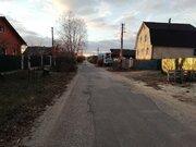 Дом в деревне Батраки - Фото 4