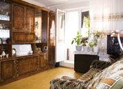 Сдаётся комната в квартире у метро Лермонтовский проспект, Аренда комнат в Москве, ID объекта - 700719720 - Фото 1