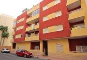 Продажа квартиры, Торревьеха, Аликанте, Купить квартиру Торревьеха, Испания по недорогой цене, ID объекта - 313144993 - Фото 1