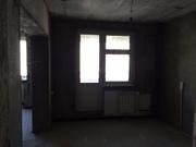 Продажа квартиры в современном доме в пешей доступности от метро - Фото 3