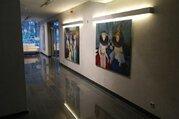 Продажа квартиры, Купить квартиру Юрмала, Латвия по недорогой цене, ID объекта - 313921195 - Фото 3
