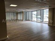 Аренда офиса 400 м2 м. Проспект Мира в бизнес-центре класса А в . - Фото 3