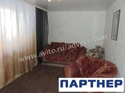 Продажа квартир ул. Ялуторовская