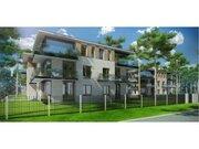Продажа квартиры, Купить квартиру Юрмала, Латвия по недорогой цене, ID объекта - 313154883 - Фото 1
