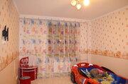 45 000 Руб., Сдается четырехкомнатная квартира, Аренда квартир в Домодедово, ID объекта - 330970046 - Фото 13