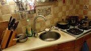 Продажа квартиры, Купить квартиру Рига, Латвия по недорогой цене, ID объекта - 314361105 - Фото 4