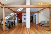 Продажа квартиры, Купить квартиру Рига, Латвия по недорогой цене, ID объекта - 313136236 - Фото 2