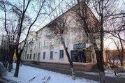 Продажа квартир ул. Котовского, д.д. 62