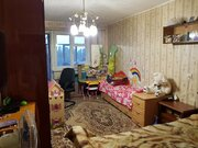 Продажа квартиры, Балаково, Набережная 50 лет влксм улица
