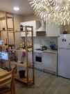2 800 000 Руб., Продается квартира 34,1 кв.м, г. Хабаровск, ул. Совхозная, Купить квартиру в Хабаровске по недорогой цене, ID объекта - 319205733 - Фото 2