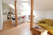 Продажа квартиры, Купить квартиру Рига, Латвия по недорогой цене, ID объекта - 313136907 - Фото 2