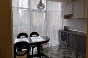 Продажа квартиры, Краснодар, Улица Героев-Разведчиков