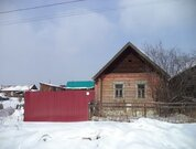 Продажа дома, Нязепетровск, Нязепетровский район, Ул. Крушина - Фото 1