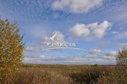 431 385 Руб., Продажа участка, Ижевск, Ласковая ул, Земельные участки в Ижевске, ID объекта - 201573672 - Фото 2