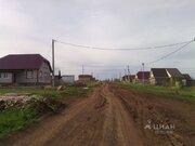 Участок в Татарстан, Рыбно-Слободский район, Рыбная Слобода пгт (10.0 . - Фото 1
