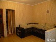 1-комнатная квартира в Сергиевом Посаде - Фото 3