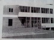 Коммерческая недвижимость, ул. Фрунзе, д.62 - Фото 2