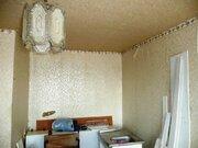 Однокомнатная квартира 29 кв.м. г. Новомосковск Тульская область - Фото 3