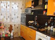Квартира, ул. Бабича, д.9 к.6 - Фото 4