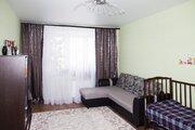 Продажа квартиры, Рязань, Приокский, Купить квартиру в Рязани по недорогой цене, ID объекта - 318391857 - Фото 1