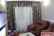 Продается 2-комнатная квартира в Балабаново, Купить квартиру в Балабаново по недорогой цене, ID объекта - 318015942 - Фото 12