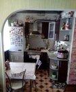 Продажа квартиры, Волгоград, Ул. Аджарская - Фото 5