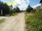 Ломоносовский район, Ропшинское сельское поселение, деревня Яльгелево - Фото 5