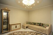 2-комн. квартира, Аренда квартир в Ставрополе, ID объекта - 318216177 - Фото 18