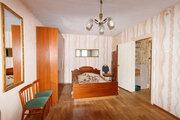 1 530 000 Руб., Квартира, ул. Нефтяников, д.31, Купить квартиру в Ярославле по недорогой цене, ID объекта - 331029571 - Фото 2