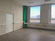Аренда помещения свободного назначения 50 кв.м, в районе метро вднх, - Фото 3