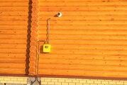 Новый коттедж в Березовке Богородского района - Фото 5