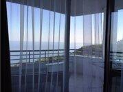 Ялта, 3-комнатные апартаменты, приморский парк - Фото 3