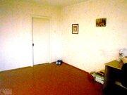 Квартира, пер. Артельный, д.10 - Фото 4