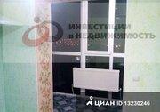 Продаю1комнатнуюквартиру, Михайловск, улица Ленина, 113