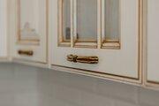 Продажа 4-к квартиры, 121.4 м2, Центральный р-н, Волгоград-Сити - Фото 4