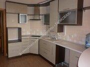3 499 000 Руб., Продается 2 комн.кв. в Центре, Купить квартиру в Таганроге по недорогой цене, ID объекта - 321658835 - Фото 3