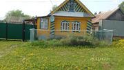 Дом в Татарстан, Арск ул. Ямашева, 4 (34.1 м) - Фото 1