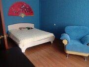 Квартиры посуточно в Республике Коми