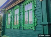 Продаюдом, Нижний Новгород, улица 2-я Починковская