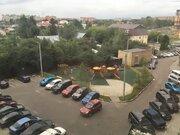 3-х к. квартира центр, Купить квартиру в Домодедово, ID объекта - 332142030 - Фото 13