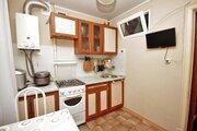 Квартира в южном районе на ул.Ленина 26 - Фото 2