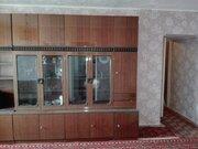 Сдаётся 4-х комнатная квартира., Снять квартиру в Клину, ID объекта - 318241671 - Фото 9
