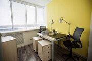 Сдается офис 21 м.кв. в трк Новомосковский.