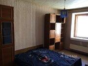 Продажа квартиры, Гурьевск, Гурьевский район, Дружбы пер. - Фото 2