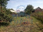 Продам земельный участок в г. Батайске (07458-101)